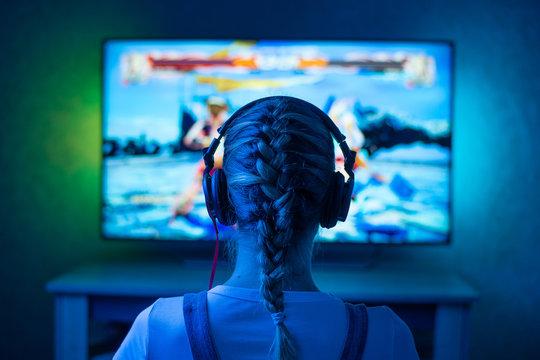 Oyun Dünyası