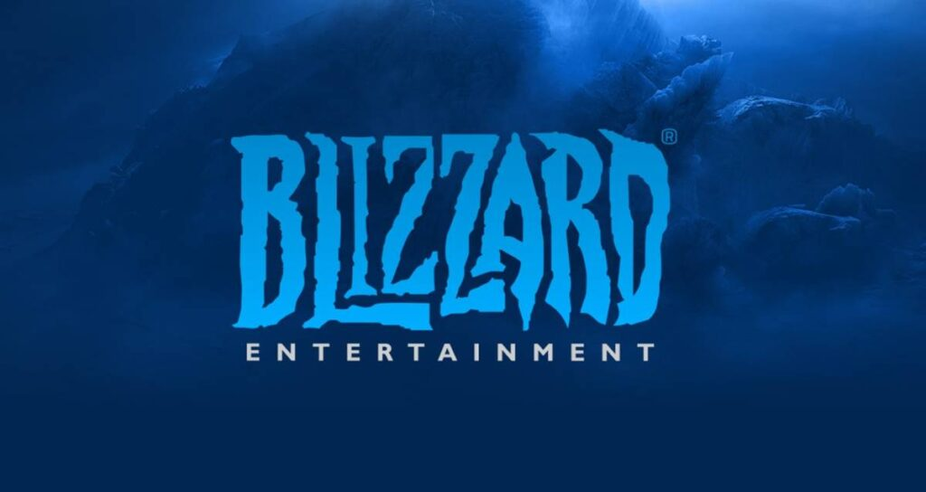 Blizzard-oyuncu-kaybediyor-fazla-para-kazanıyor