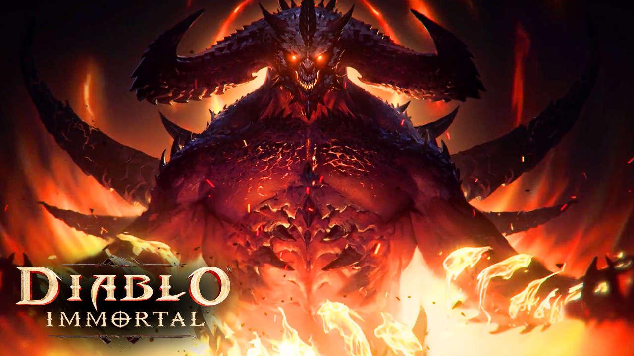Blizzard Oyuncu Kaybediyor Fazla Kazanıyor