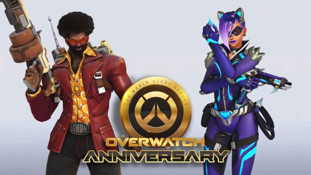 Overwatch-Anniversary-2021-kapak-returnsifir