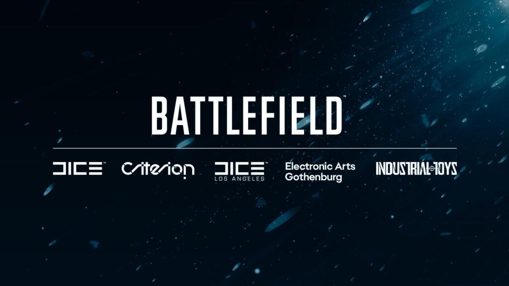 battlefield 6 oyununun ne zaman duyuralacağı kesinleşti