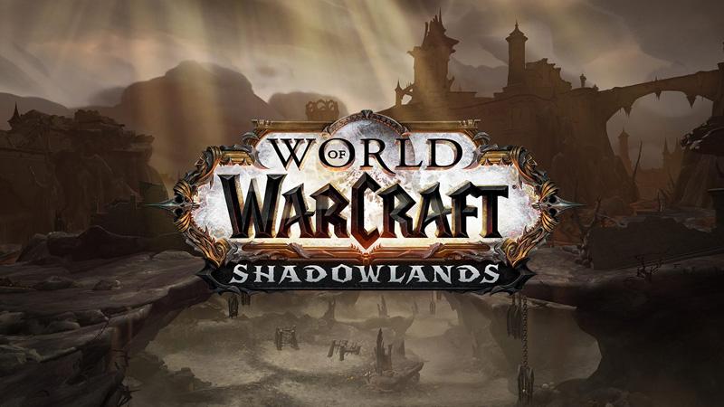 Blizzard Oyuncu Kaybediyor Fazla Para Kazanıyor