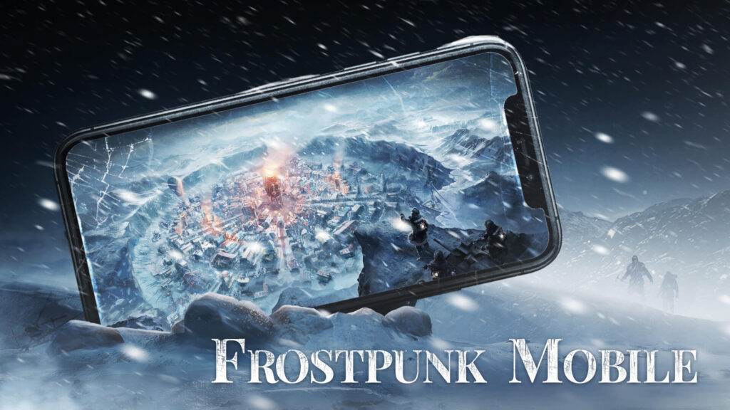 frostpunk-mobil-platformlara-geliyor-kapak-returnsifir