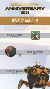 overwatch anniversary 2021-week-3