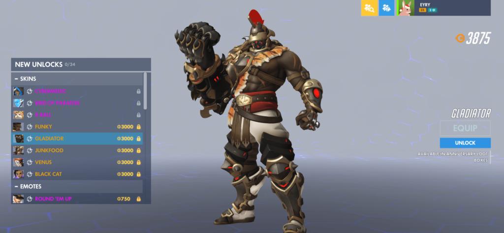 overwatch-doomfist-anniversary-skin