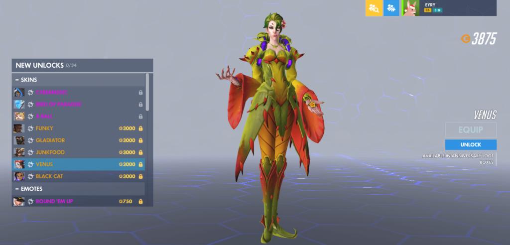 overwatch-moira-anniversary-skin