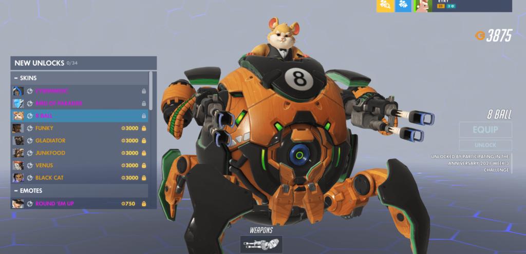 overwatch-wrecking-ball-anniversary-skin