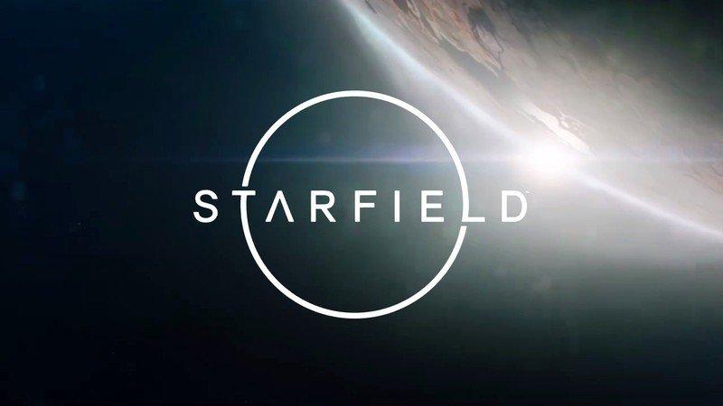 starfield kapak-returnsifir