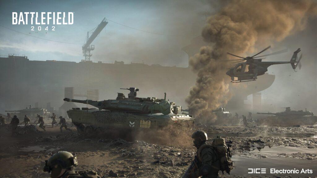 battlefield 2042 tüm detaylar