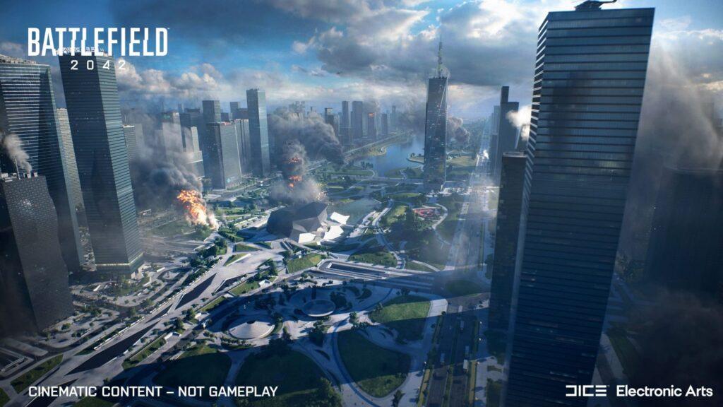 battlefield 2042 detayları